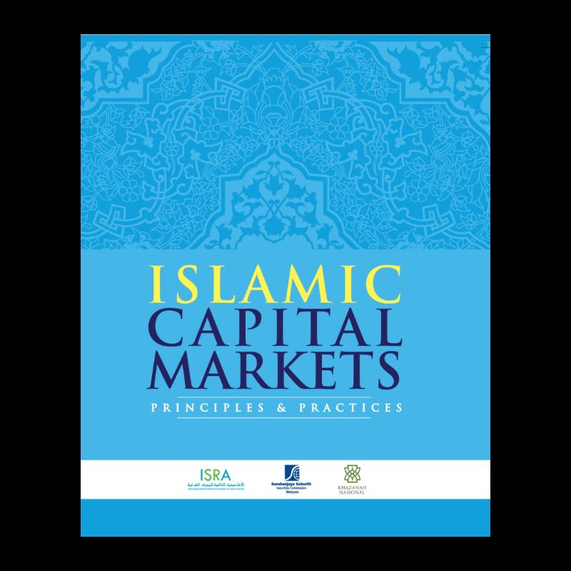 Islami-capital-markets