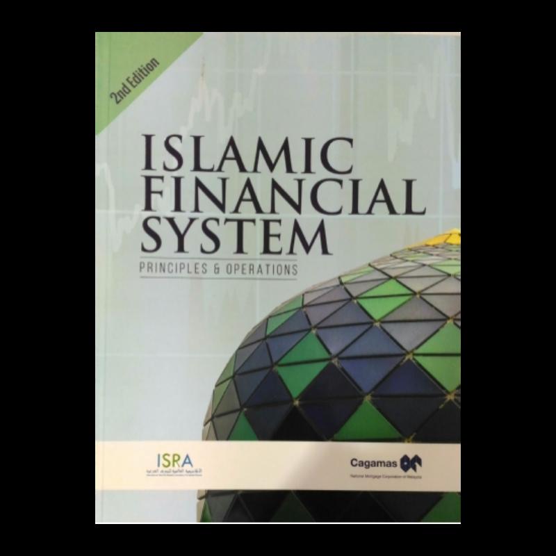 islamic-finacial-system