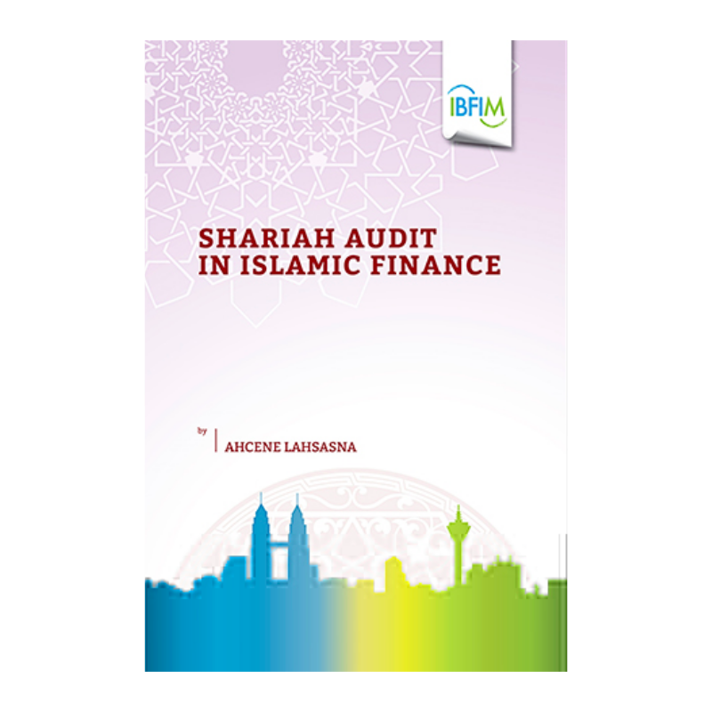 shariah-audit