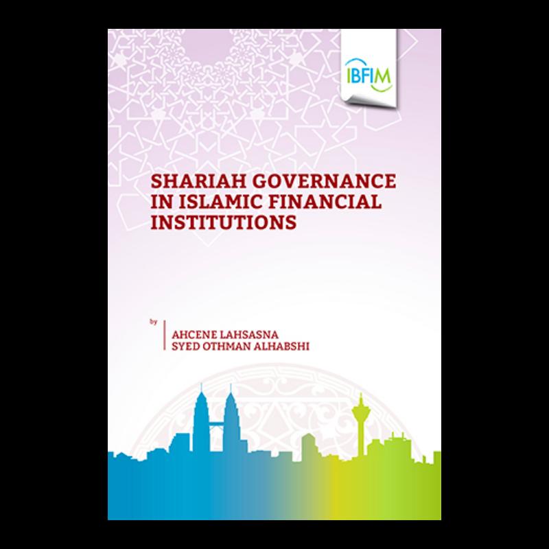 shariah-governance