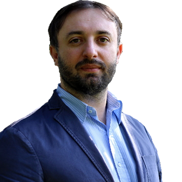 Dr Alija Avdukic
